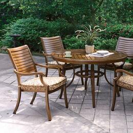 Furniture of America CMOT2126RT