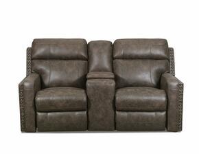 Lane Furniture 5701063EASTMANVINTAGE
