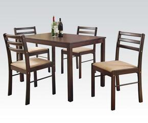 Acme Furniture 00880