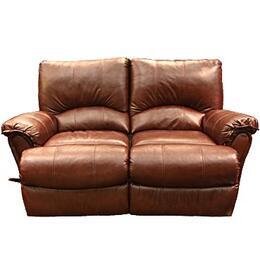 Lane Furniture 20424513942