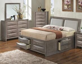 Glory Furniture G1505IKSB4DM