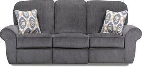 Lane Furniture 5700553SHAMBALASMOKE