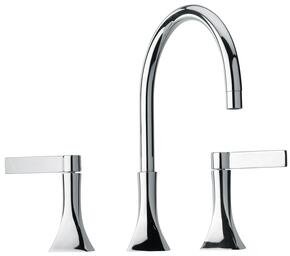 Jewel Faucets 1721421