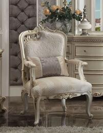 Acme Furniture 56884