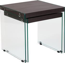 Flash Furniture NANJN2626NTDGG