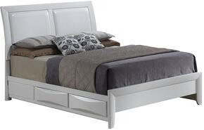 Glory Furniture G1570DQSB2