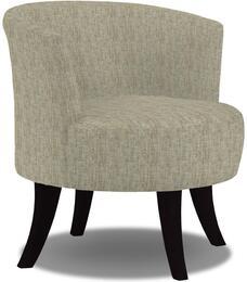 Best Home Furnishings 1018E20529