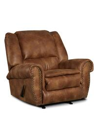 Chelsea Home Furniture 471450PA