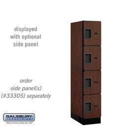 Salsbury Industries 34151MAH