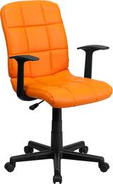 Flash Furniture GO16911ORGAGG