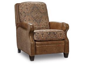 Hooker Furniture RC358010