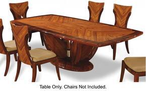 Global Furniture USA D52DT