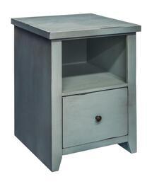 Legends Furniture CA6205RBL