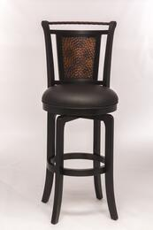 Hillsdale Furniture 4935826S