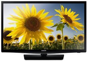 Samsung UN24H4000BFXZA