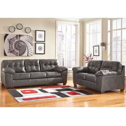 Flash Furniture FSD2399SETGRYGG