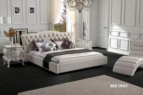 VIG Furniture VGBN5817