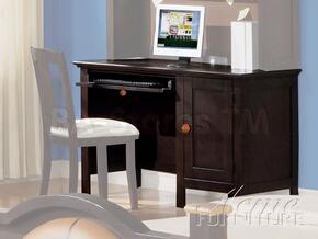 Acme Furniture 12034