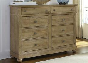 Liberty Furniture 531BR32