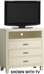 Glory Furniture G1290TV