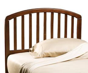 Hillsdale Furniture 1593HTWR