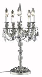 Elegant Lighting 9205TL13PWEC
