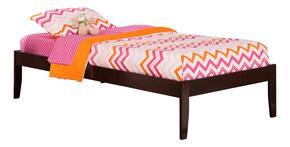 Atlantic Furniture AR8021001
