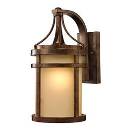 ELK Lighting 450971