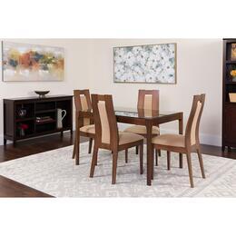 Flash Furniture ES101GG