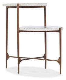 Hooker Furniture 563350001WH