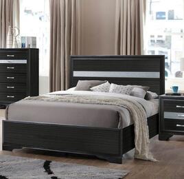 Acme Furniture 25910T