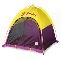 Pacific Play Tents 20000
