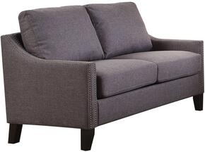 Acme Furniture 53756