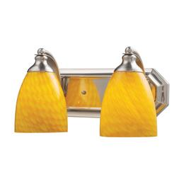ELK Lighting 5702NCN