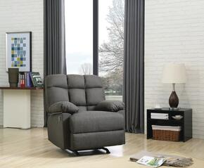 Glory Furniture G553RC