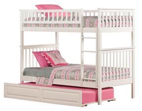 Atlantic Furniture AB56132