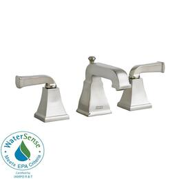 American Standard 2555821295