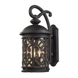 ELK Lighting 420612