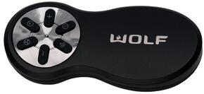 Wolf 823534