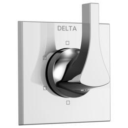 Delta T11974