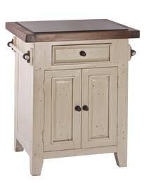 Hillsdale Furniture 5465855W