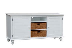 Cottage Creek Furniture 15510150