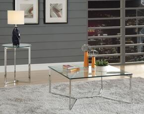 Acme Furniture 84605SET