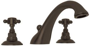 Rohl A1454XMTCB