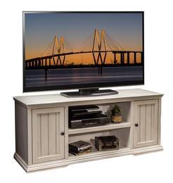 Legends Furniture RT1228ATW