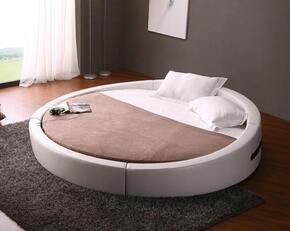 VIG Furniture VGKCOPUS