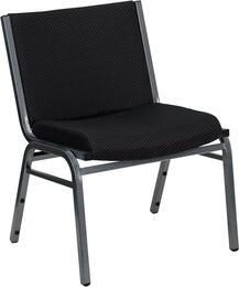 Flash Furniture XU60555BKGG