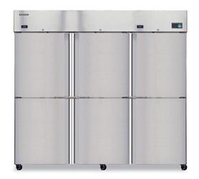 Commercial Freezers | Appliances Connection