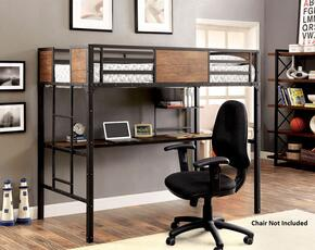 Furniture of America CMBK029TD