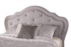 Hillsdale Furniture 1853HKR